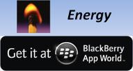 Energy BB Banner